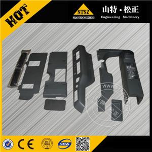 小松650刮水器20Y-54-39450 原厂直销