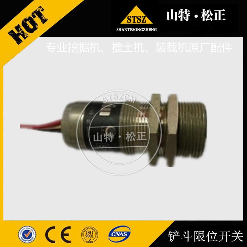CAT卡特C4.2进气压力274-6720大气压力