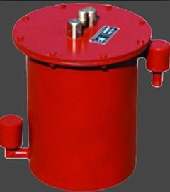 CWG-FY型负压自动放水器出厂价一台也是出厂价