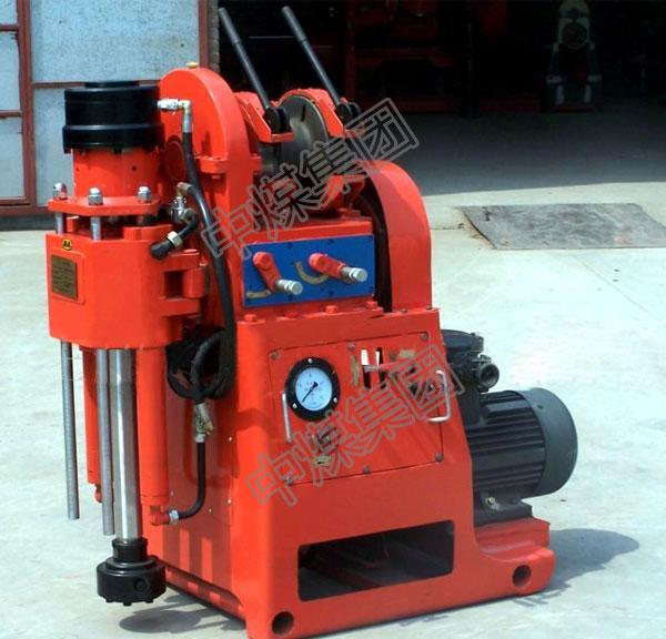 HC08迷你型液压挖掘机