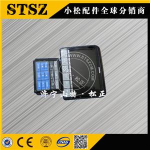 CAT卡特374D 365C 390D 385C整机电脑板E...