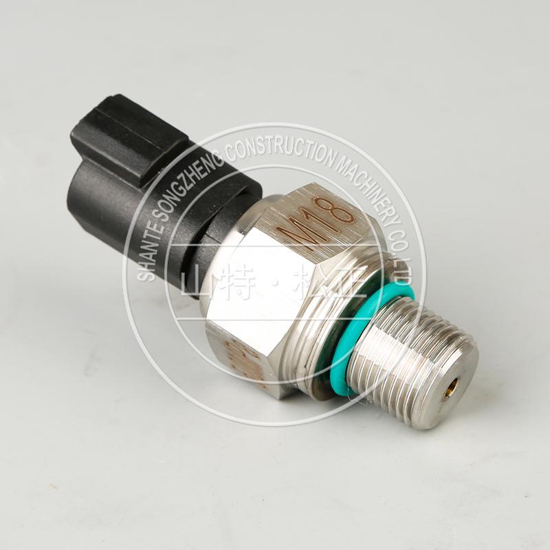 CAT卡特330D 336D C9 C-9机油压力传感器16...