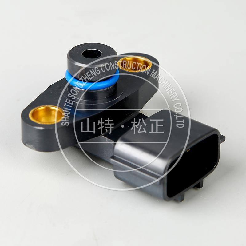 CAT卡特330D 336D C-9进气压力传感器161-1...