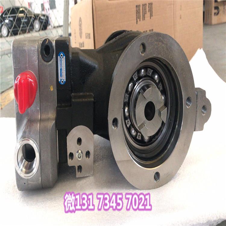 空气压缩机4933146本迪克斯空压机成都代理商销售
