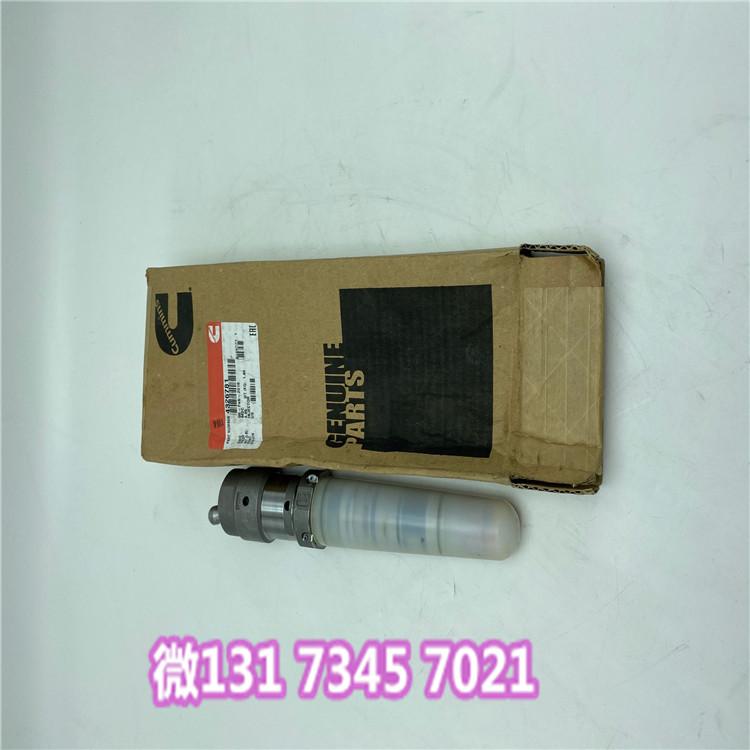 PC1250矿业自卸车6216-84-9140水温传感器QS...