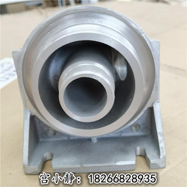 上海康明斯水滤清器座3175453 CCEC原装零件