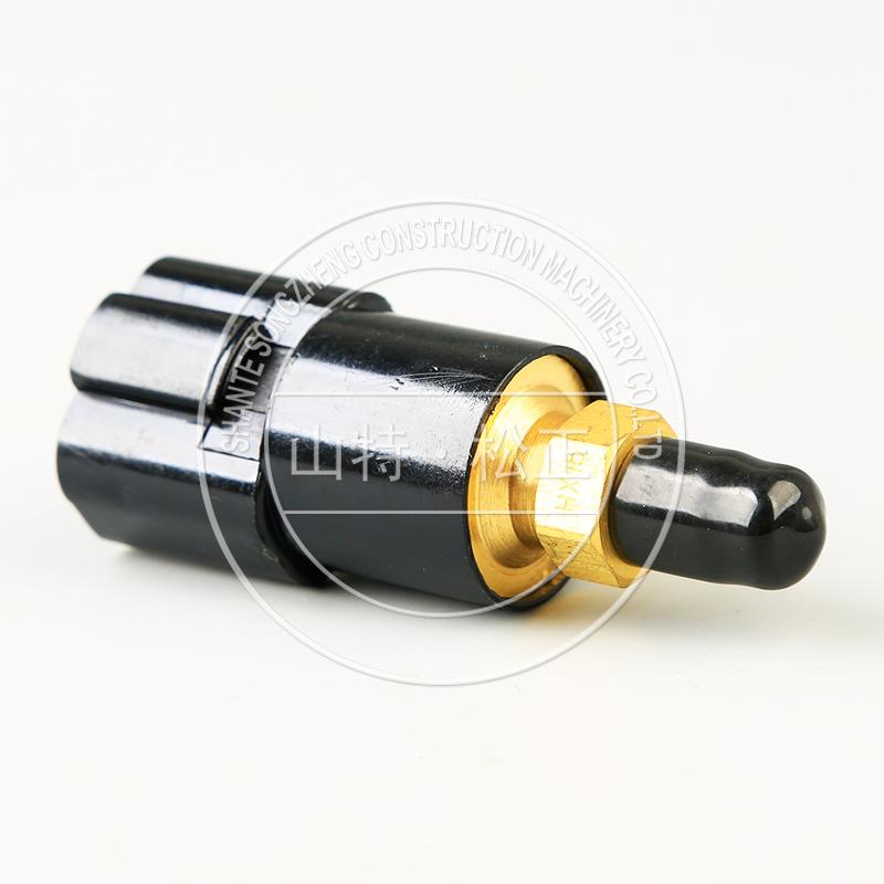 CAT卡特压力传感器320-3064进气压力