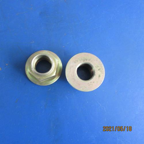 供应徐工装载机配件272200496--2BS280.3-6锁紧螺母
