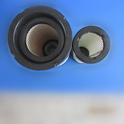 供应徐工装载机配件860135890空气滤芯(AA90145)AF26613/AF26614