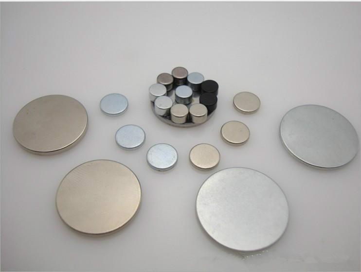 强力磁铁,耐高温磁铁,钕铁硼环保磁石,打捞磁铁