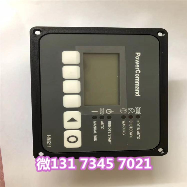 PCB模块0300-3094无锡斯坦福发电机组厂家备件库