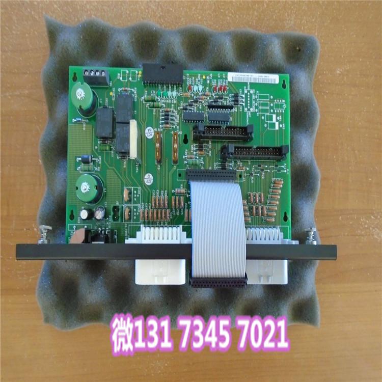 芜湖发电机厂0300-4923PCB 控制总成QSX15-G...