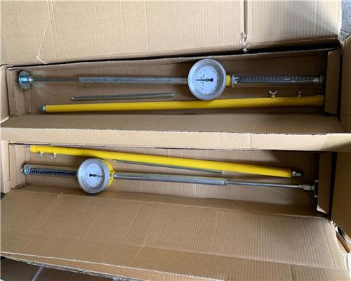 矿用顶板动态观测仪 宇成KY-82顶板动态仪出售