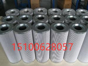 0250DN010BH4HC /-V贺德克滤芯