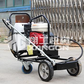 河南郑州乳化沥青洒布机厂销现货沥青路面混凝土地面洒布机