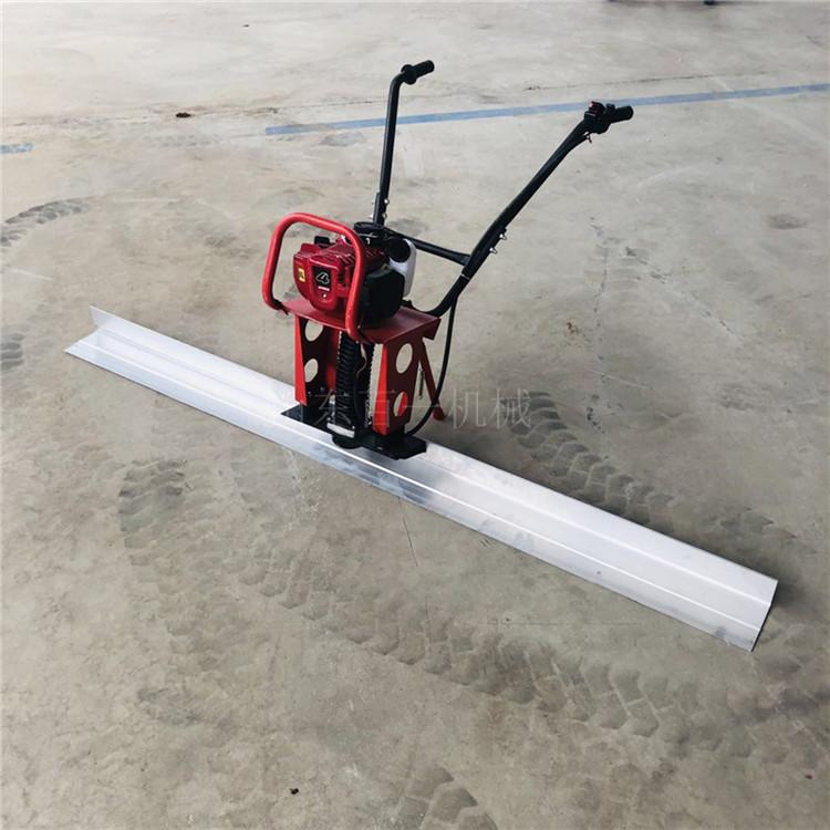 振动尺3米的价格  汽油刮板尺