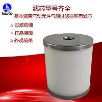 油雾分离滤芯AM-EL150  AM-EL450