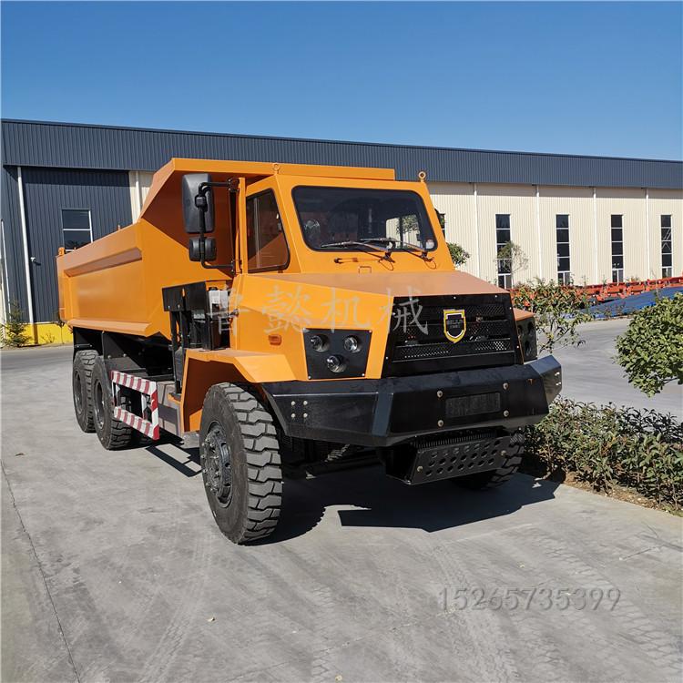其他LY-KY25二手地下及矿山机械