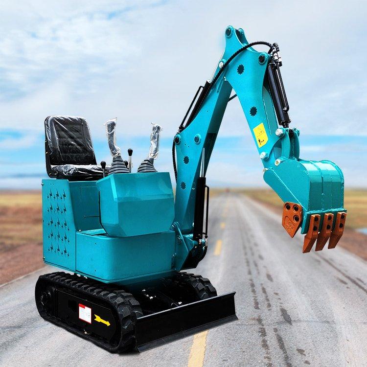 其他1万元二手小型挖机 二手微型挖机二手挖掘机