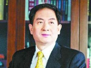 中国南车要做轨道交通装备世界品牌