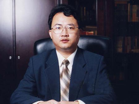 持续提升中国农机高端品牌含金量