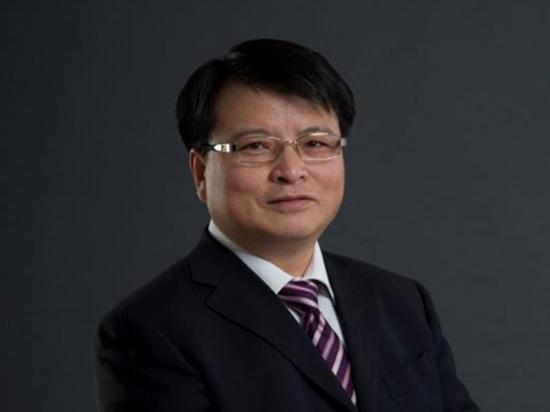 辽宁省奶业协会常务副会长高林为山猫滑移点赞