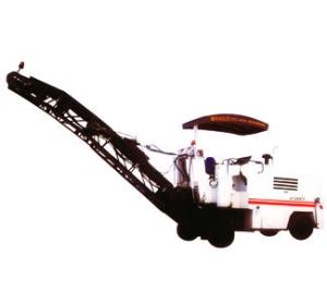供应 铣刨机 K1000Y