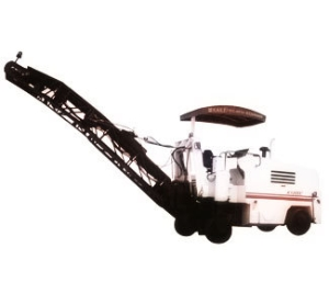 供应 铣刨机 K1000C