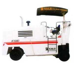 供应 铣刨机 K1000