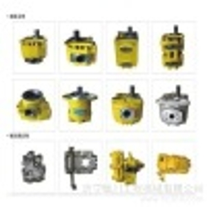供应工程机械配件,挖掘机配件,小松卡特正品,恒川机械为您服务