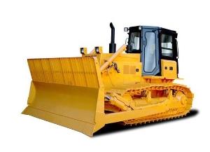 推土机配件就找济宁恒川机械,专业供应推土机配件
