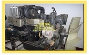 供应挖掘机配件,小松挖掘机发动机总成及配件
