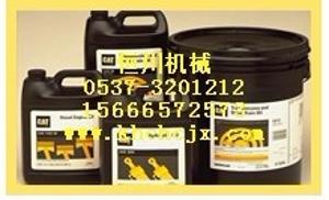 卡特挖掘机配件批发零售,正品卡特挖掘机液压油