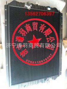 小松配件PC360-7水箱