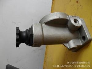 小松配件手油泵:小松PC200-8手油泵