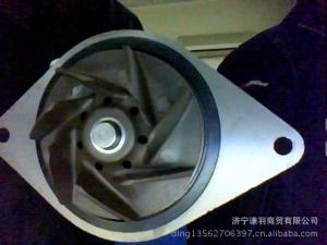 小松配件水泵:小松PC240-8水泵