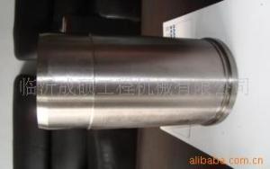 供应道依茨发动机配件-TD226B-6G缸套