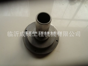 临工LGS820压路机配件轴承盖