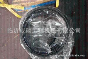 临工压路机配件专用骨架油封HW4102200-03-100