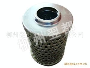 供应柳工装载机配件 先导油滤芯53C0197