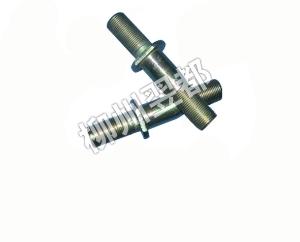 柳工装载机配件轮辋螺栓螺母ZL50C.2-10A