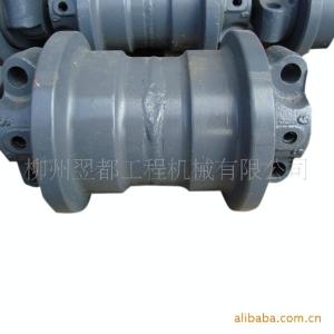 柳工工程机械配件支重轮14C0059