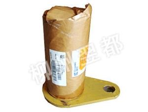 供应柳工装载机系列配件 铲斗上销轴ZL50C.11.2;11...