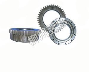 柳工装载机配件齿轮ZL50C.3.3-11