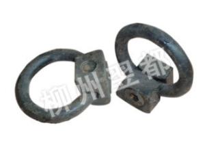 专业供应柳工装载机配件 维修环SP103399