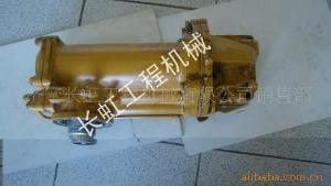 供应康明斯NT855-C280发动机配件    康明斯发动机水泵总成