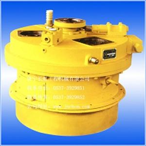 供应山推SD42推土机配件YJ450液力变矩器总成—15265770996