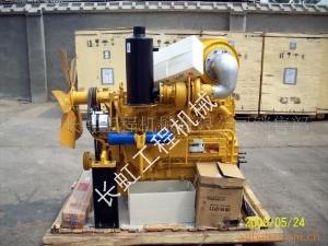 供应康明斯NT855-C280发动机总成    康明斯NT855发动机总成
