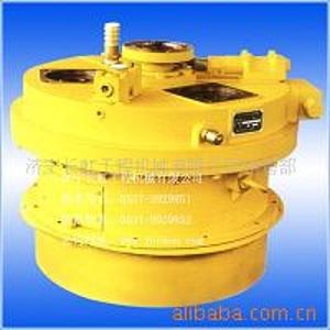 供应山推推土机液力变矩器配件     TY160推土机液力变矩器