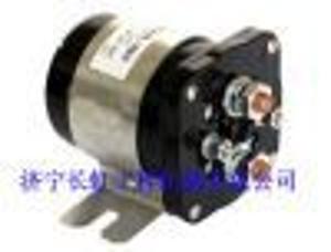 供应重庆康明斯NT855-C280发动机配件   重庆康明斯发动机继电器